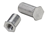 Nickel Plated Standoffs