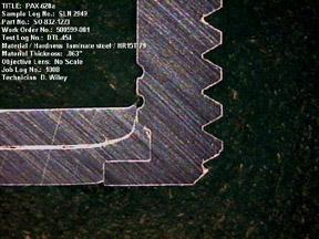 PAX-620a