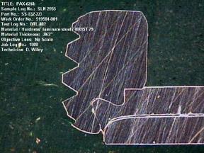 PAX-626b
