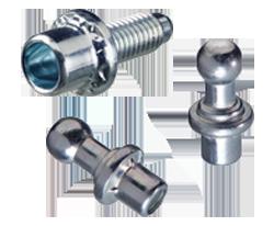 profil fasteners -